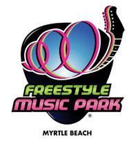 FreestyleMusicPark_Logo_2009_05_200