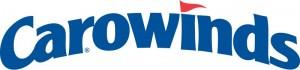 Carowinds Logo Png