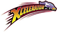 xcelerator_logo