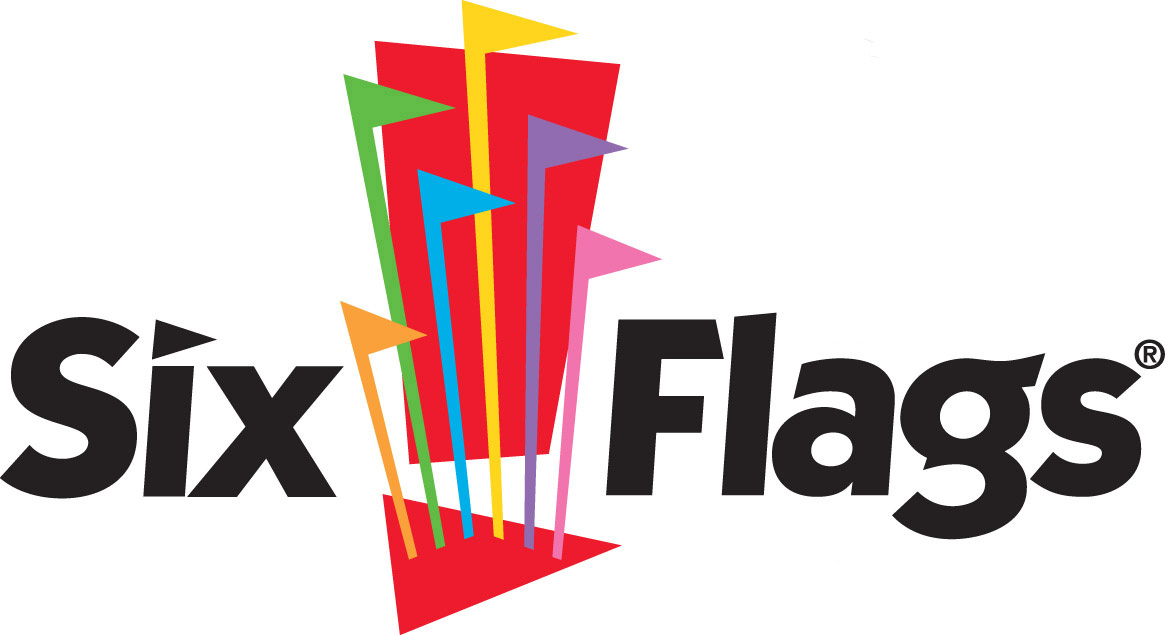 34645-hi-Six-Flags-logo