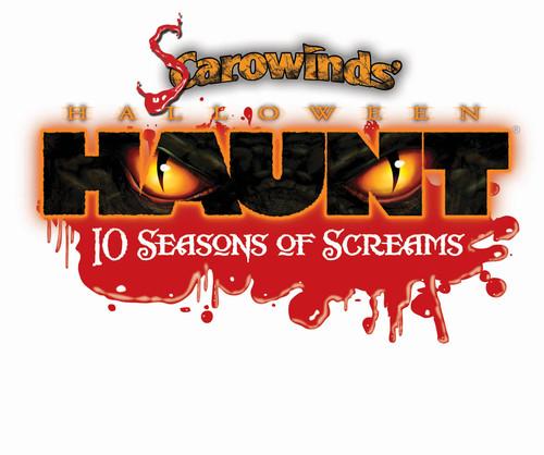 SCarowinds_10_Seasons