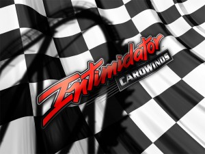 intimidator_flag_1024x768