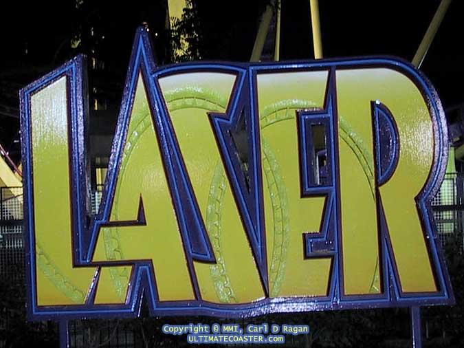 laser0
