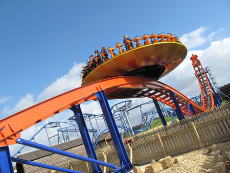 mar_(1)_Edge_at_Paultons_Park_-_Hampshire