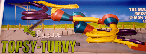 ProSlide-Topsy-Turvy-SeaWorld-Aquatica_50619092