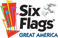 SFGA_logo