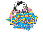 SnoopyRocksweb