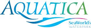 aquatica_logo
