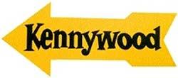 kennywoodlogo