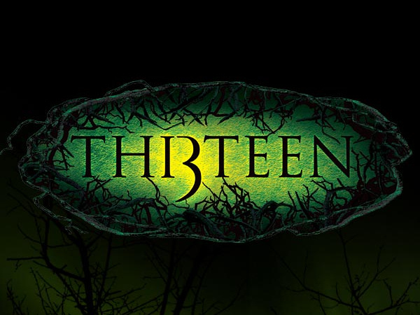 thirteenatlogo