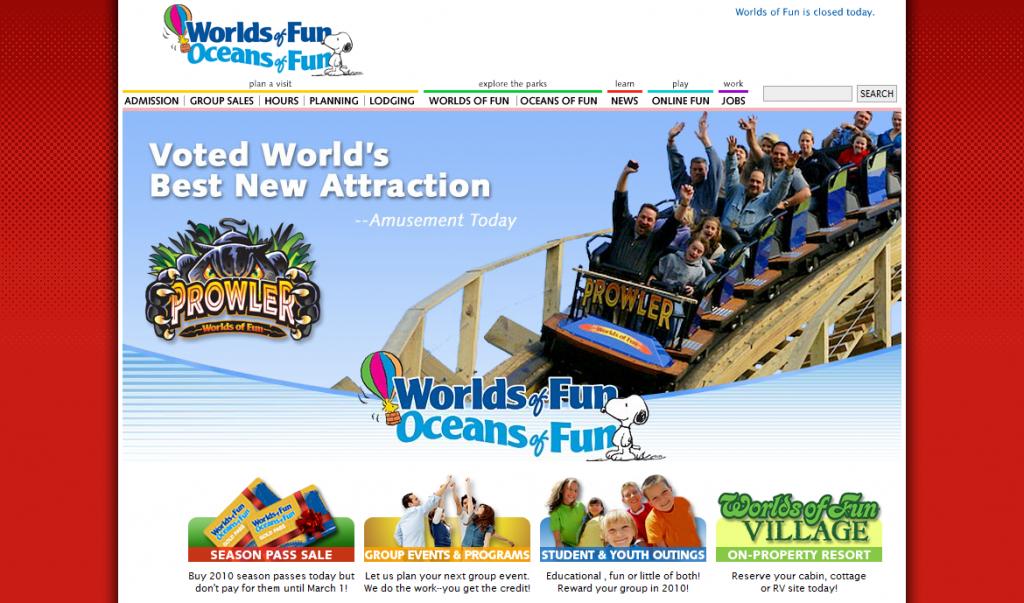 wofwebsite