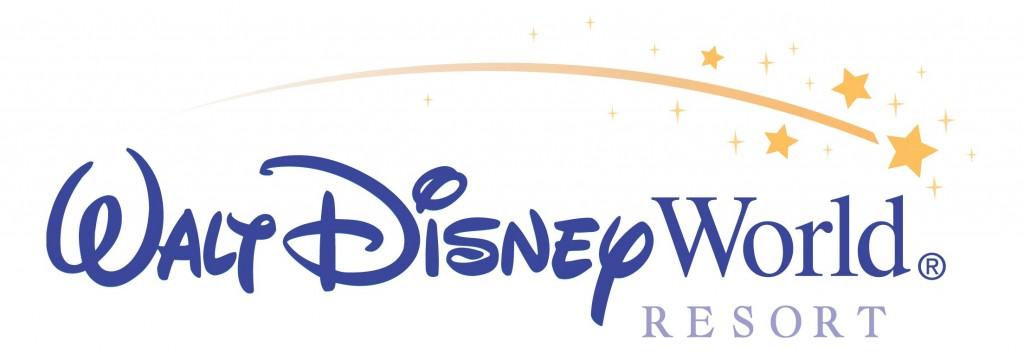 walt disney world resort logo. Walt Disney World Resort