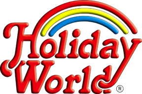 holiday_world_logo_ex