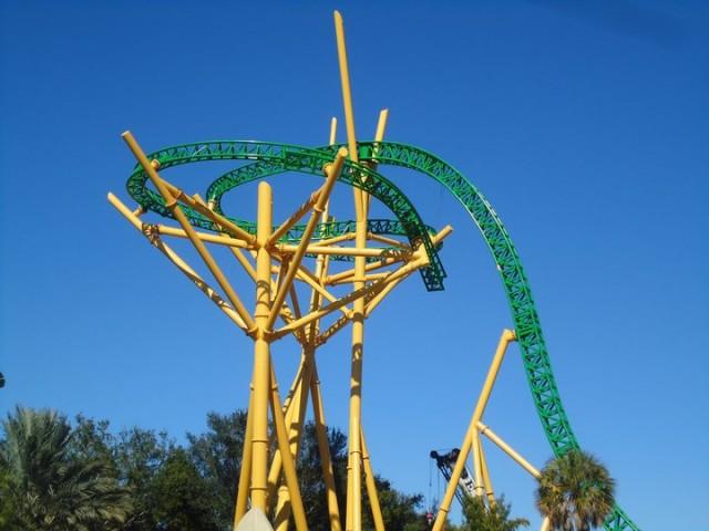 Busch Gardens Williamsburg Hours Of Operation 2012