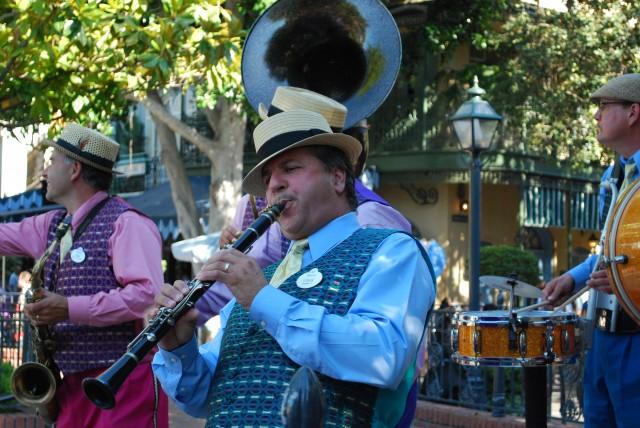 Disneyland Paris Enchanted Christmas : Photo Essay   Hello Disneyland ...